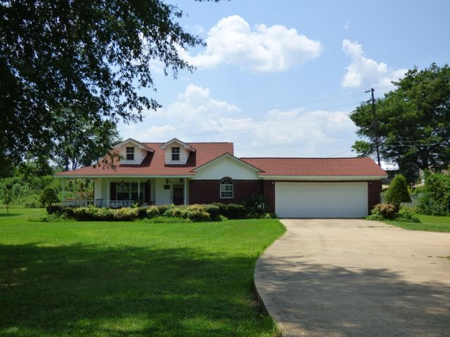 7 CR 5101, Booneville, MS 38829