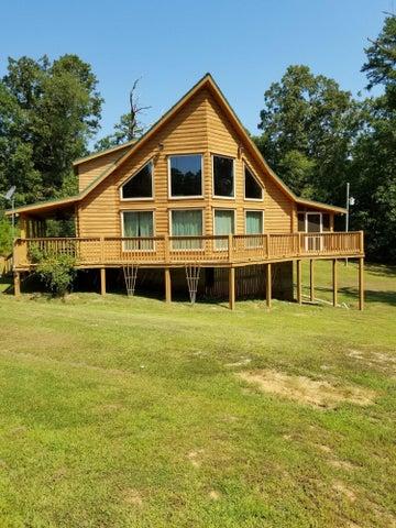 427 Lakeview, Ashland, MS 38603