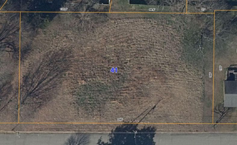 (3 lots) Evelyn Dr.