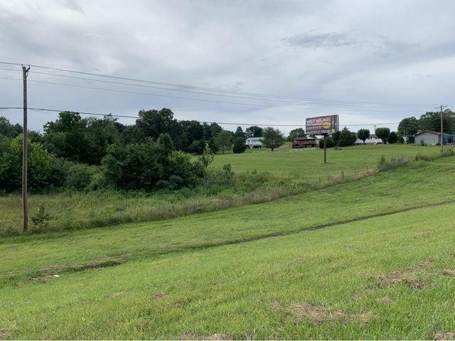 TBD Andrew Johnson Highway, Chuckey, TN 37641