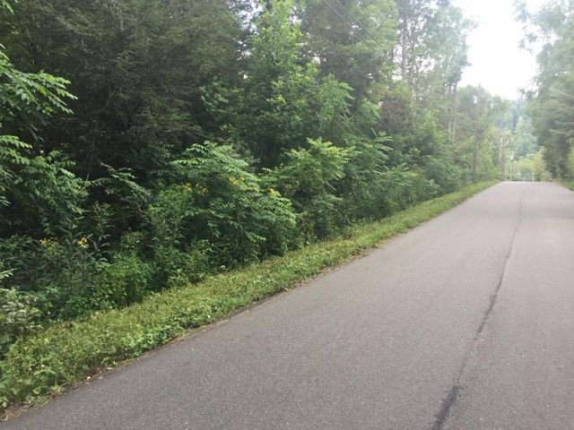 Lot 10 Hemlock, Mountain City, TN 37683