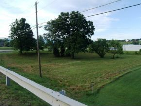 00 East Andrew Johnson Highway, Greeneville, TN 37745