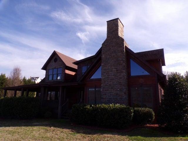 501 Harbour Pointe, Butler, TN 37640