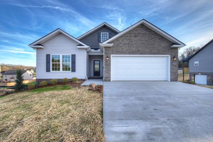 1506 College Street, Jonesborough, TN 37659