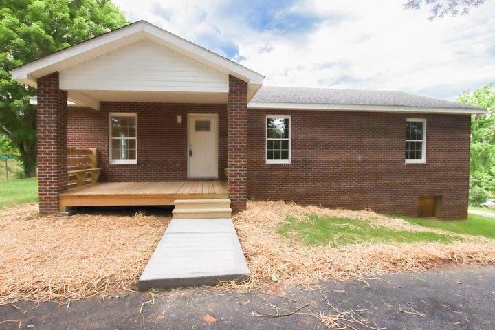 1106 King Springs Road, Johnson City, TN 37601