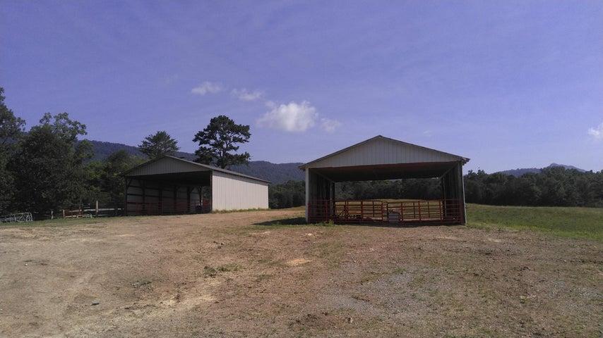 12425 Horton Highway, Greeneville, TN 37745