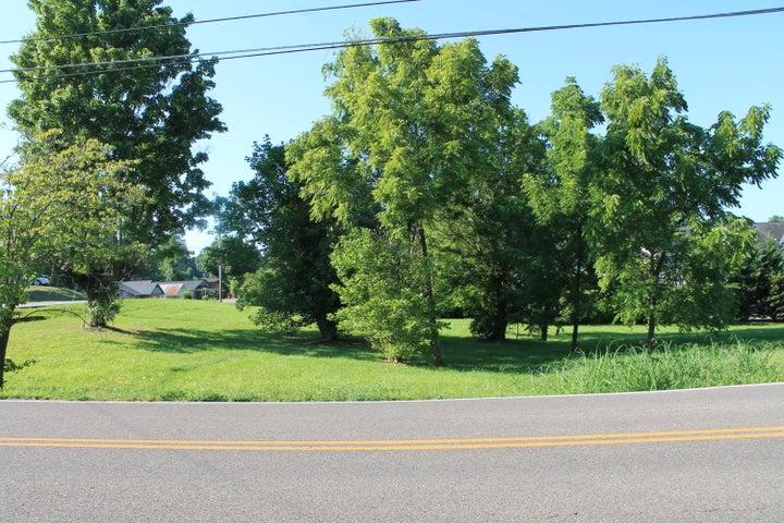 1703 Skyline Drive, Johnson City, TN 37604