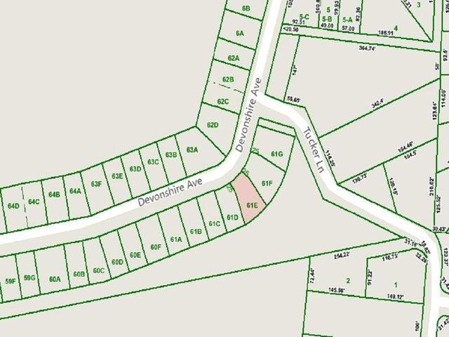249 Devonshire Avenue, Johnson City, TN 37601