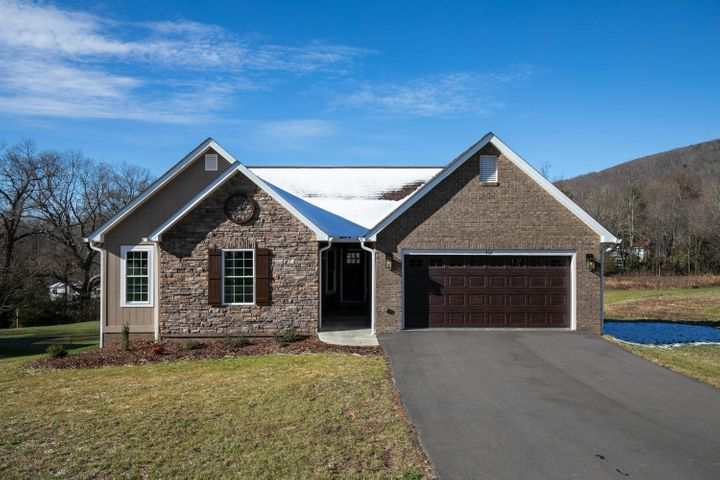 462 Airport Road, Elizabethton, TN 37643