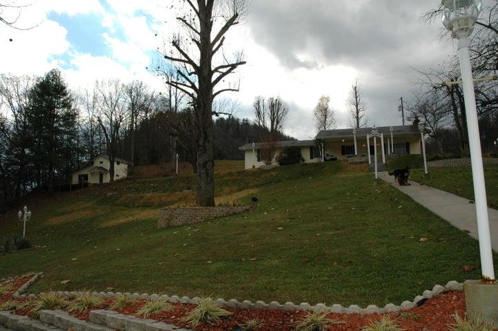 4889 Highway 321, Butler, TN 37640