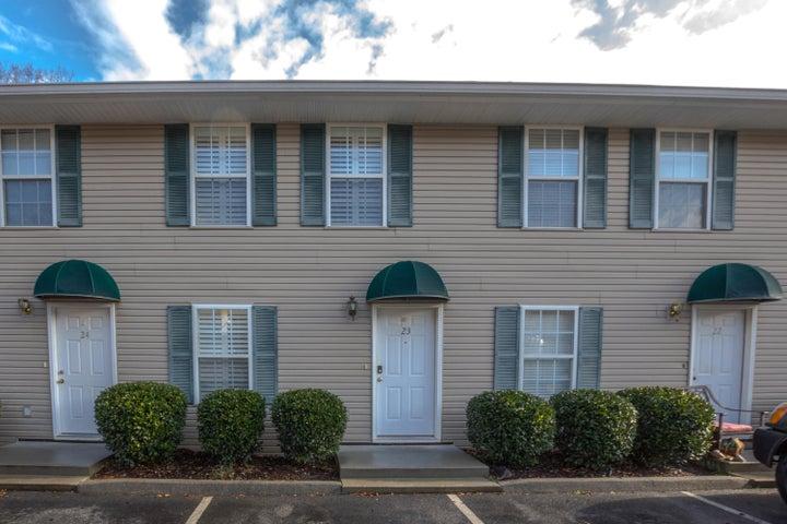 23 Lake Village Court, 23, Johnson City, TN 37601