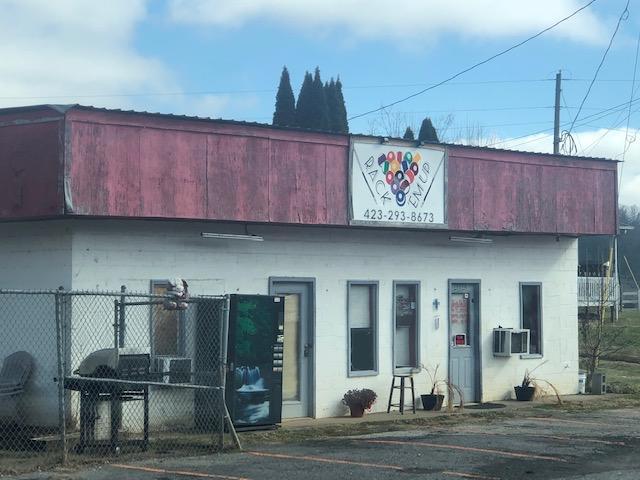 219 Highway 346, Rogersville, TN 37857