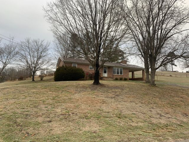5145 Whitehouse Road, Greeneville, TN 37745