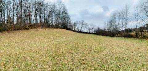 000 Stewart Road, Chuckey, TN 37641