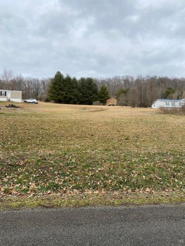 1524 Clear Creek Road, Chuckey, TN 37641