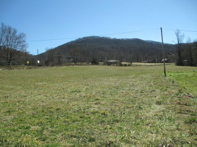 Tbd Houston Valley Road, Greeneville, TN 37743