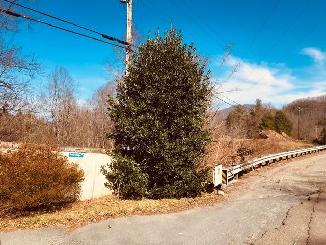Tbd Banjo Ridge Rd Lot 23, Butler, TN 37640
