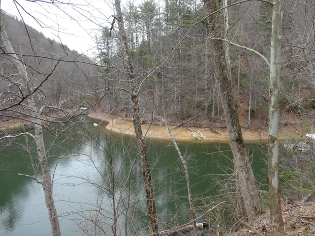 Tbd Sugar Hollow Road, Butler, TN 37640