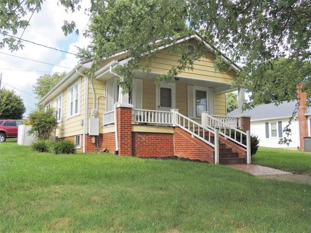 1001 East Church Street, Greeneville, TN 37745