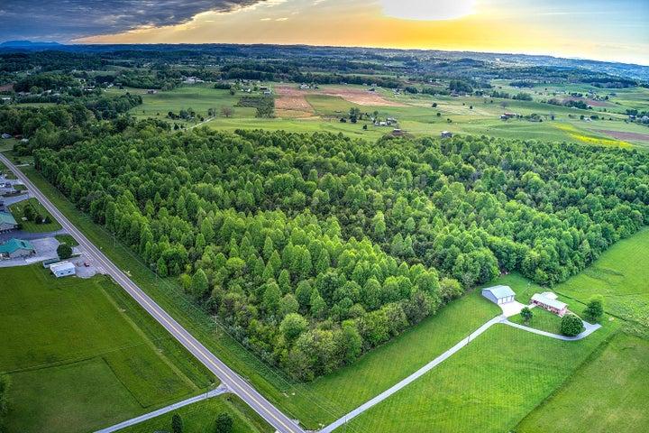 000 Erwin Highway, Chuckey, TN 37641
