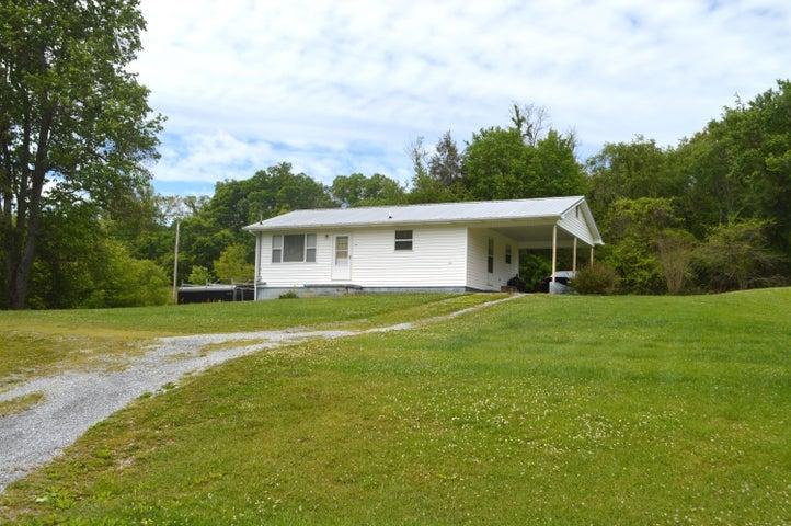 1230 Walkertown Road, Afton, TN 37616