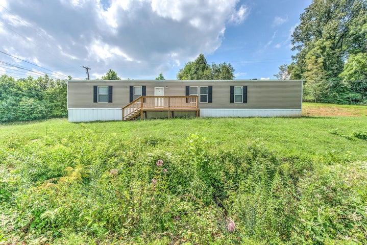 253 Bulldog Hollow Road, Elizabethton, TN 37643