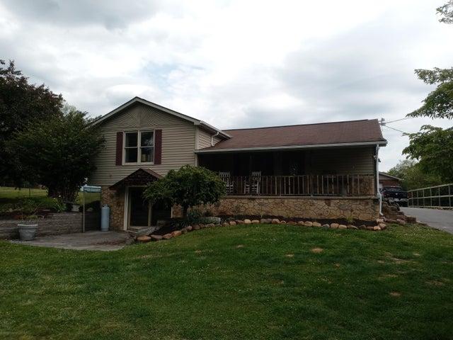 150 Little Stoney Creek Road, Elizabethton, TN 37643