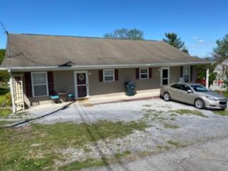 315 Sunrise Drive, Greeneville, TN 37743