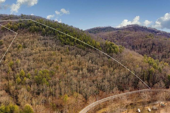 Tbd Roan Creek Road, Butler, TN 37640