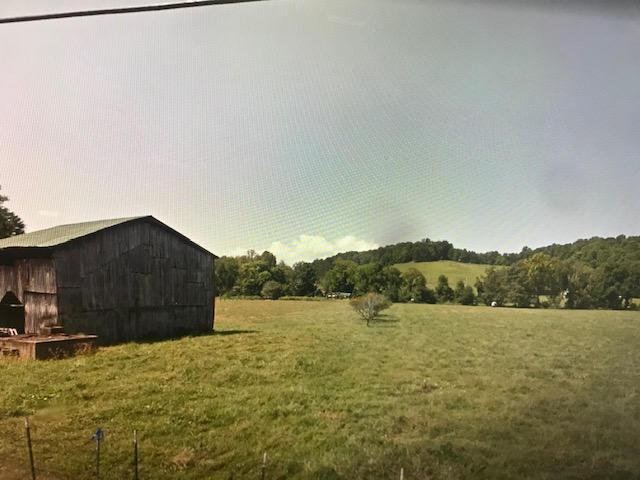 1503 Gap Creek Road, Elizabethton, TN 37643