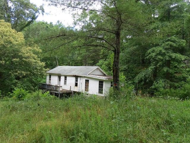 481 Wayne Laws Road, Butler, TN 37640