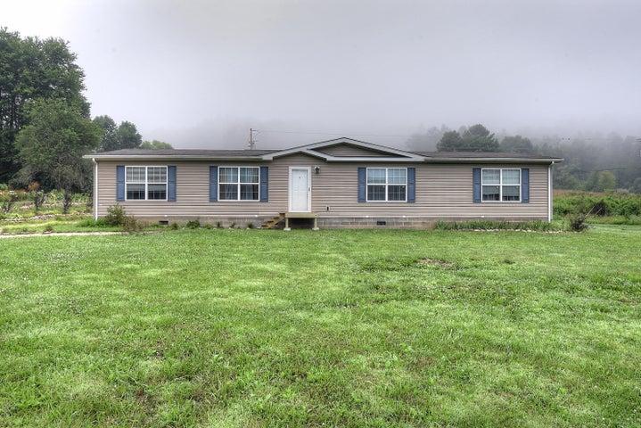13389 West Highway 67, Butler, TN 37640
