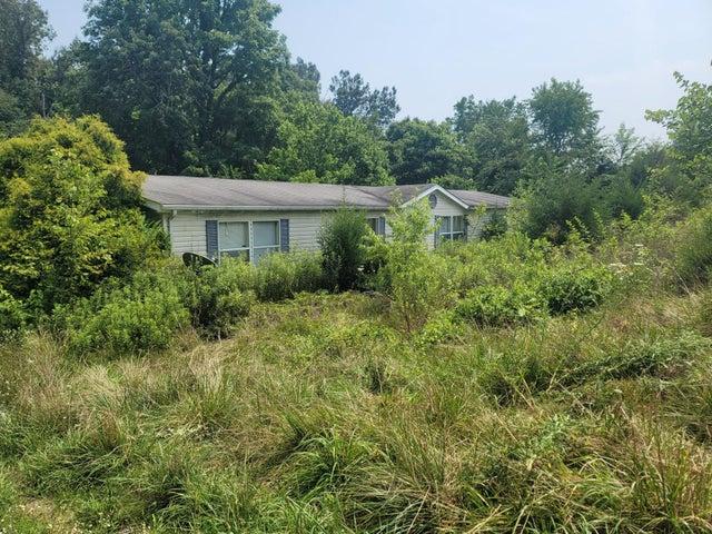 85 Grant Road, Chuckey, TN 37641