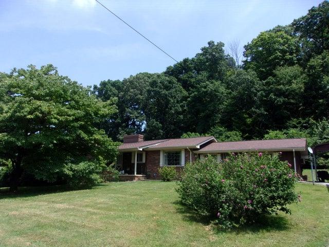 201 Sequoyah Drive, Johnson City, TN 37604