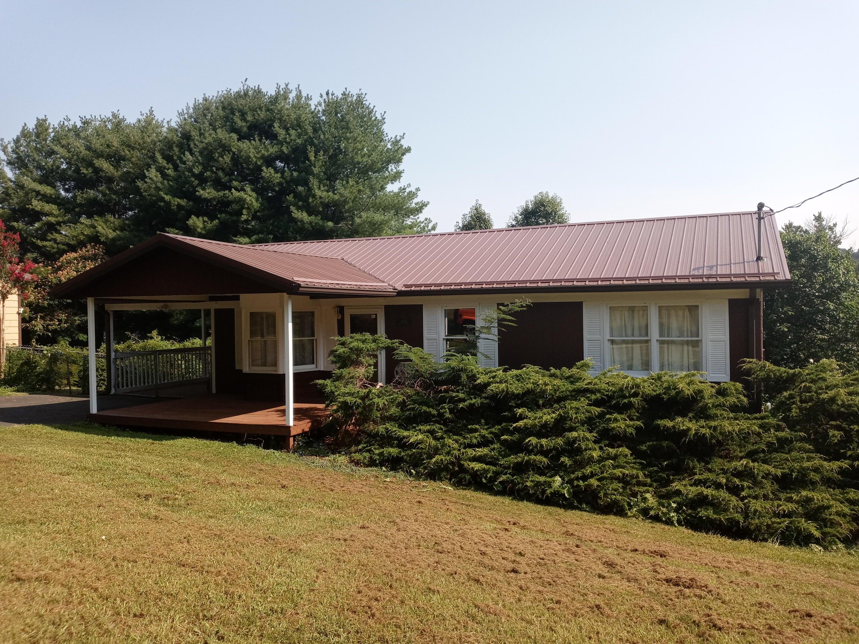 1004 Idlewylde Circle, Johnson City, TN 37601