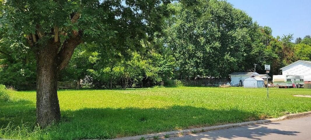 1714 Orlando Drive, Johnson City, TN 37604