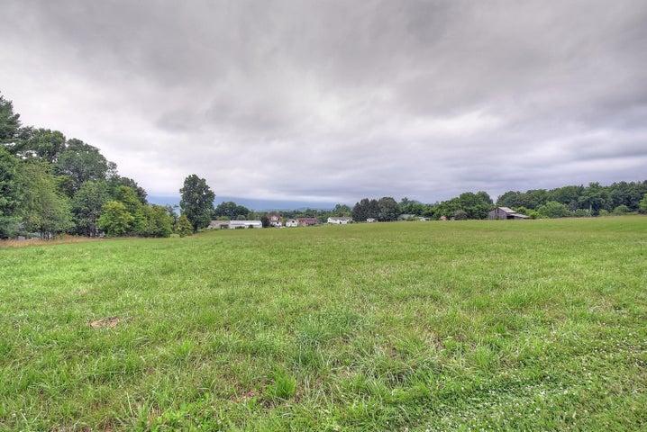 Tbd Crestview Drive, Elizabethton, TN 37643