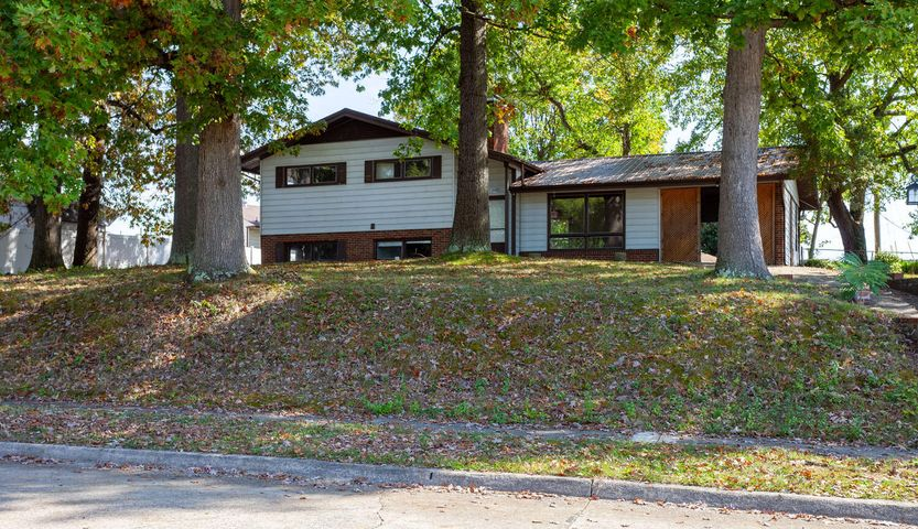 1932 Oakwood Drive, Kingsport, TN 37664