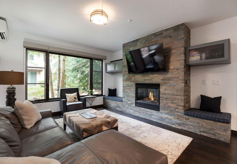 aspenwood_108_interior_living