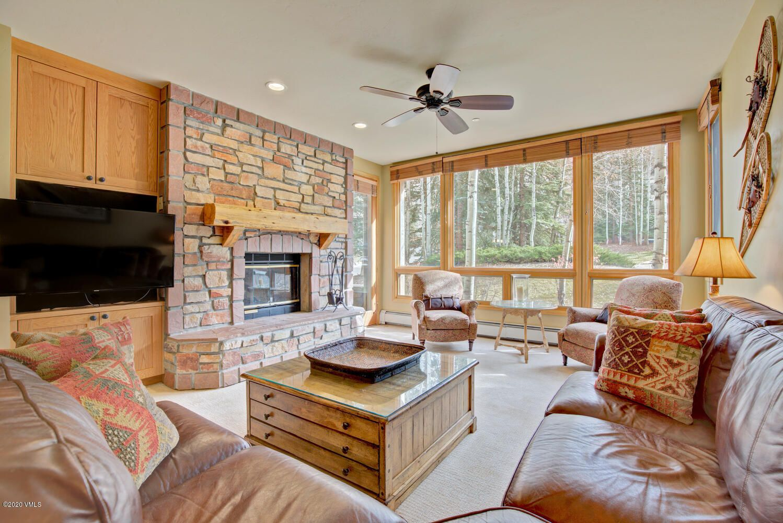 32 Highlands Ln Beaver Creek-large-001-0