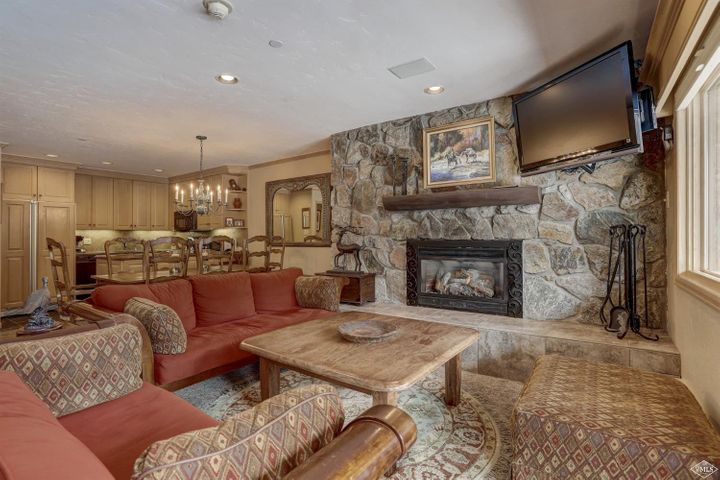 595 Vail Valley Drive, 248-249-250, Vail, CO 81657