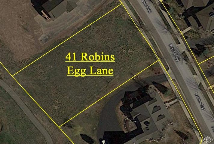 41 Robins Egg Lane, Eagle, CO 81631