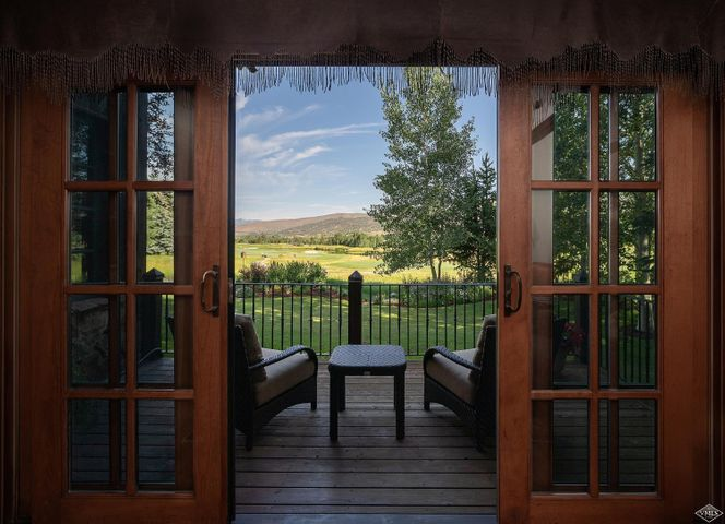 82 Turnberry Place, Edwards, CO 81632