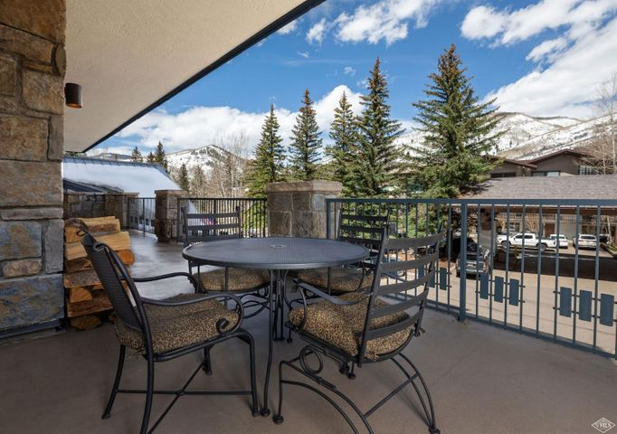 200 Vail Road, 178, Vail, CO 81657