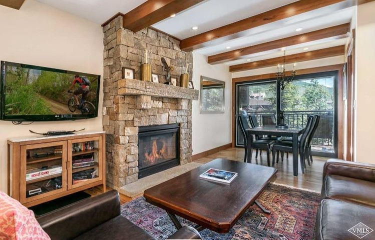 680 Lionshead Circle Place, 501, Vail, CO 81657