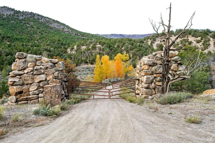 2742 Sweetwater Road, 13, Gypsum, CO 81637