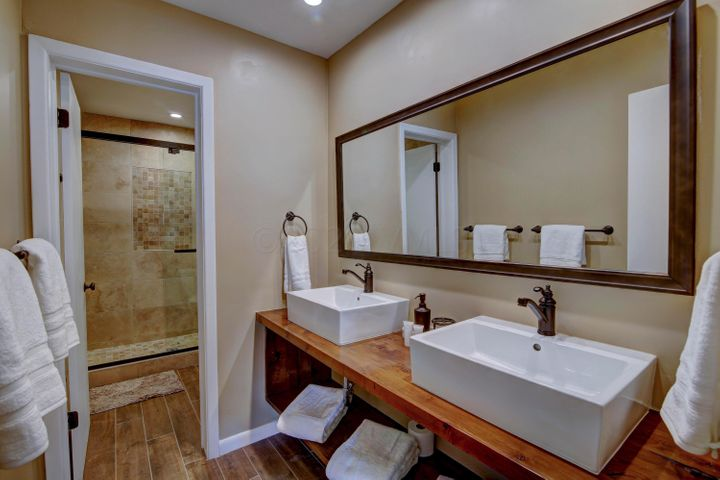 980 Vail View Drive, 206 A, Vail, CO 81657