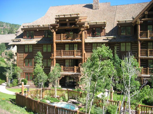 100 Bachelor, 3308, Beaver Creek, CO 81620
