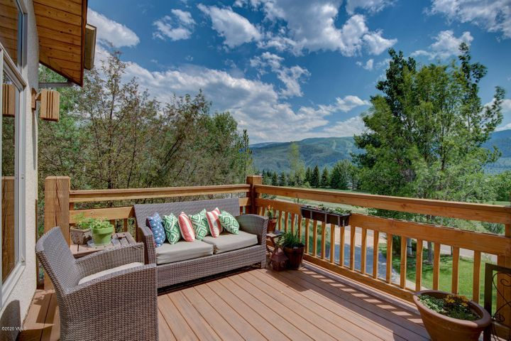 567 Singletree Road, West, Edwards, CO 81632