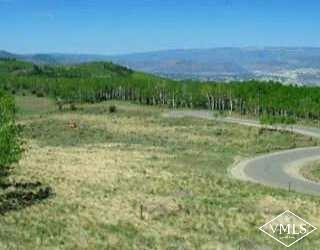 754 Gore Trail, Edwards, CO 81632